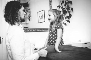 Children-Osteopathy-Edinburgh-Osteopath-_-Tide-Osteopathy-1