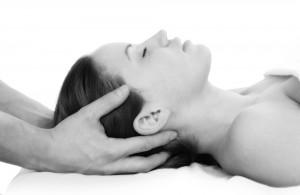 Tide-Osteopathy-Cranial